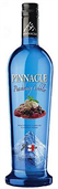 Pinnacle Vodka Peachberry Cobbler